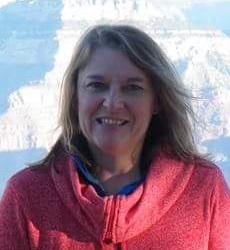 Linda Nehiley